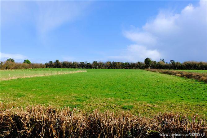 Main image of Ballintempan, Stonepark, Longford, Longford