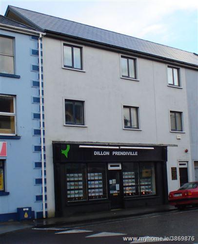 Photo of 1 Charles Street , Listowel, Kerry