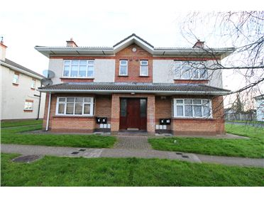 Photo of 233 Aylmer Park, Naas, Co. Kildare