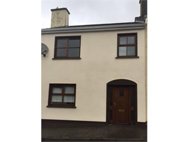 Photo of 2 Mayfield Court, Creagh Road, , Ballinrobe, Mayo