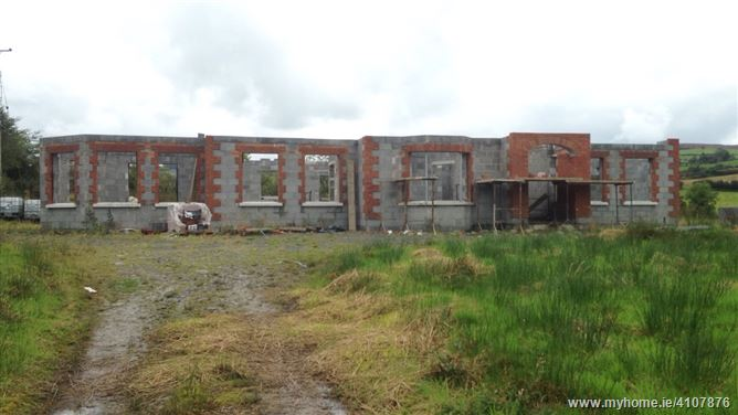 Cordoagh, Enniskeen, Kingscourt, Cavan