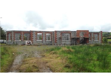 Photo of Cordoagh, Enniskeen, Kingscourt, Cavan