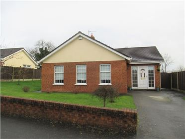 Photo of 4 Priory Lawns, Rhode, Offaly