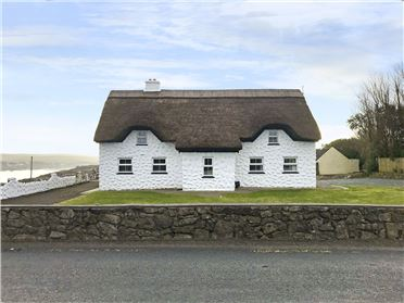 Photo of Residence at Clynagh, Carraroe, Galway