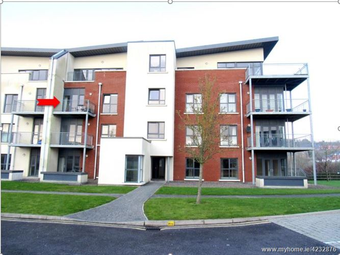 34 Downview, Farranlea Road, Model Farm Road, Cork
