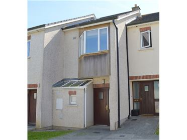 Photo of 83 Hazelwood, Bridgetown, Wexford