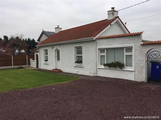 Main image for Station Cross P31 FE69, Ballincollig, Cork