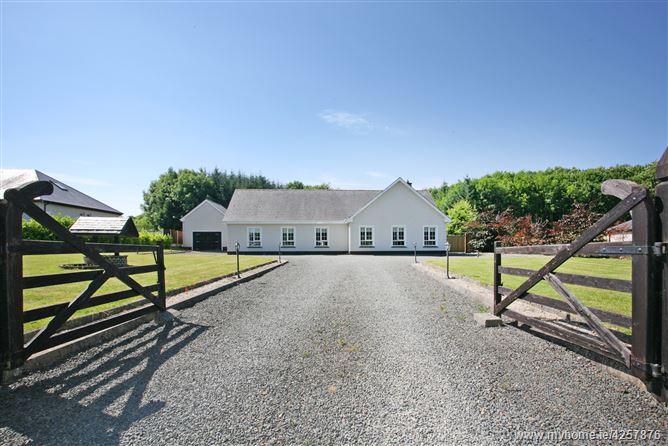 Cragg, Birdhill, Tipperary