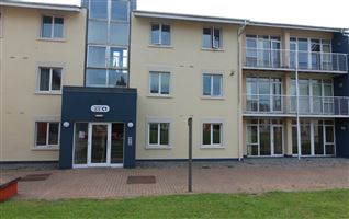 Apartment 45, Hawthorn Village, Saleen, Castlebar, Mayo