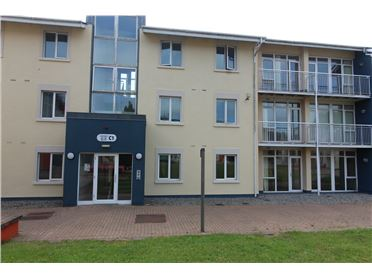 Main image of Apartment 45, Hawthorn Village, Saleen, Castlebar, Mayo