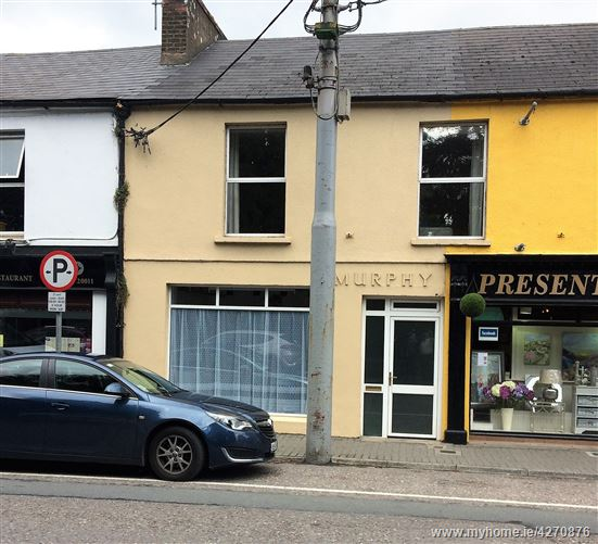 9 O' Brien St, Kanturk, Cork