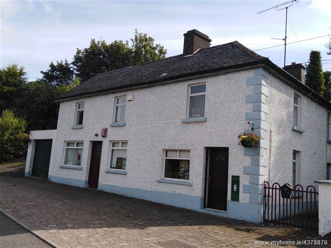Main image for Crookedwood House, Mullingar, Co. Westmeath, Crookedwood, Westmeath