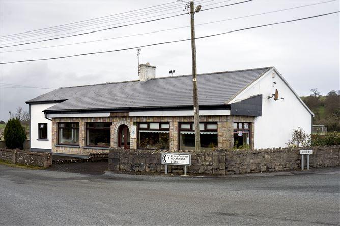 Main image for Kilballyowen , Bruff, Limerick
