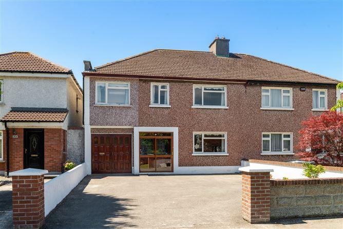Main image for 28 Greentrees Road,Manor Estate,Terenure,Dublin 12,D12 HY46