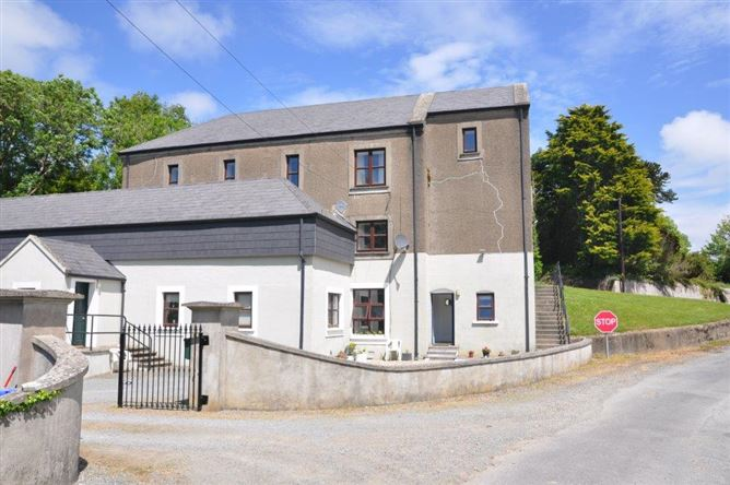 Main image for 1 Mill O' Rags, Ambrosetown, Duncormick, Wexford