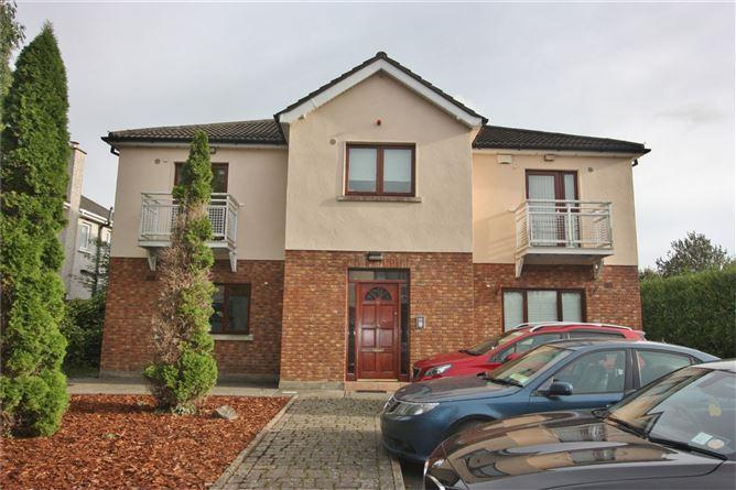 Main image for Apartment 7, Hillview, Kill, Co Kildare