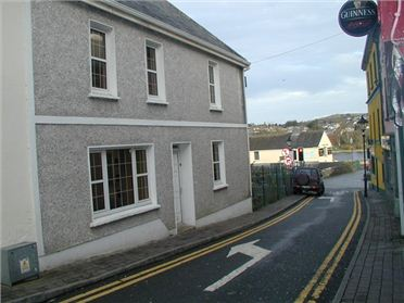 Photo of Bridge Street, Killaloe, Co. Clare