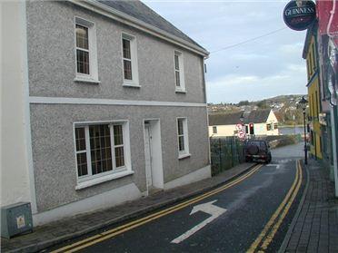 Main image of Bridge Street, Killaloe, Co. Clare