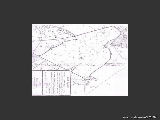 Main image for Sandhill,Portsalon,Co. Donegal