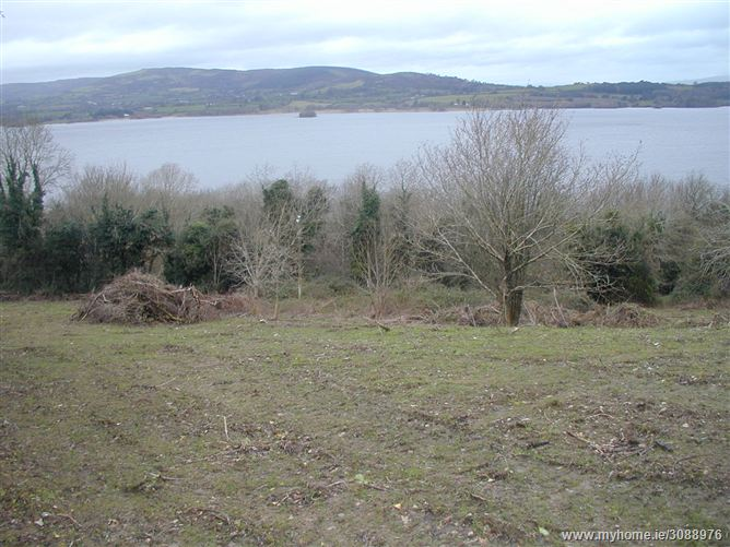 Land at Castletown, Portroe, Tipperary