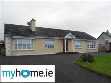 Photo of Castlefarm, Hospital, Co. Limerick