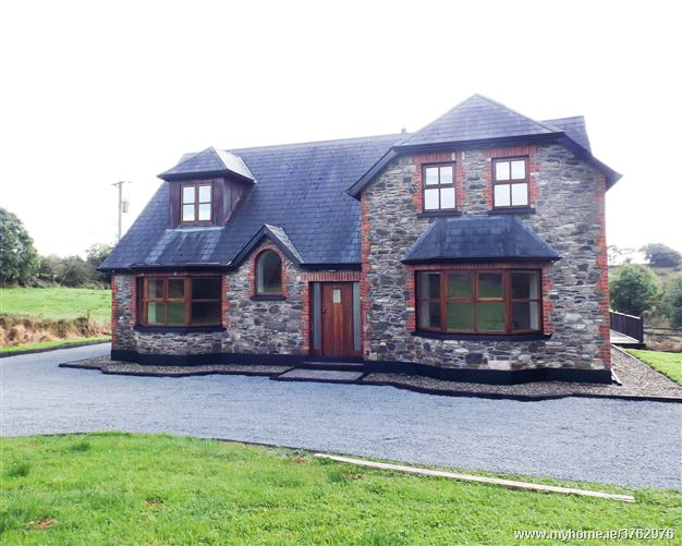Coravelis, Kingscourt, Cavan