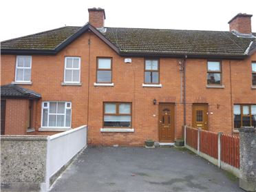 Photo of 66 Rory O' Connor Place, Arklow, Co Wicklow
