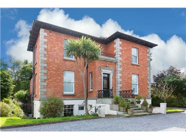 Photo of 'The Penthouse', Wyvern House, Wyvern, Killiney, County Dublin