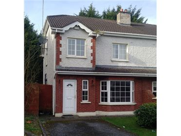 Photo of 19 Twin Oaks, Bailieborough, Cavan