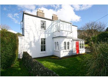 Photo of Barren Hill House, Carrickbrack Rd, Howth, County Dublin