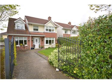 Photo of 23 Maple Avenue, Castleknock, Dublin 15