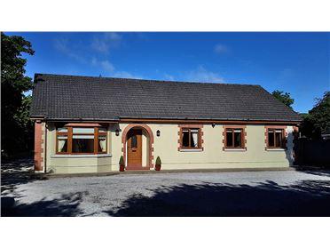 Photo of Bywater, Seneschalstown Cross, Beauparc , Navan, Meath