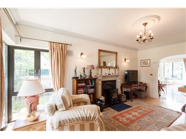 Property image of The Crescent, Castleoaks, Dublin Road, Carlow Town, Carlow