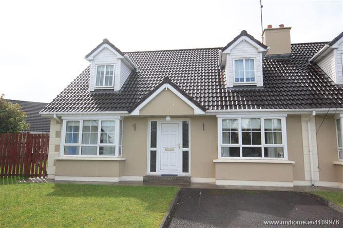 Photo of 3 Meadowvale, Ramelton, Donegal