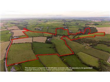Main image of Ballycatten, Ballinspittle, West Cork