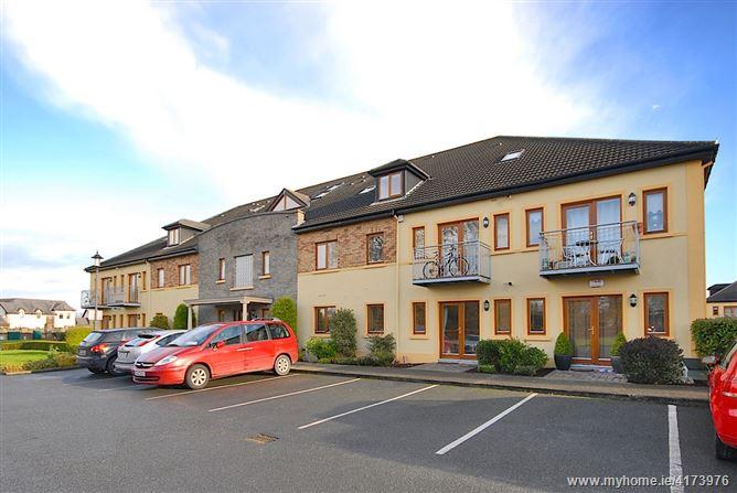 Apartment 7, Block 3, Cois Abhainn, Clane, Kildare