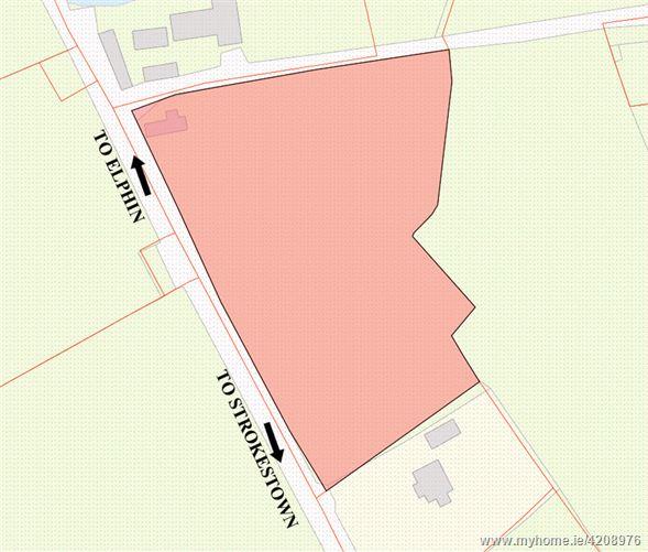 Carrownurlar, Elphin, Roscommon
