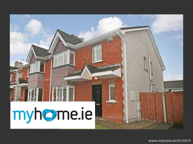 19 Shreelane Road, Woodhaven, Castletroy, Co. Limerick