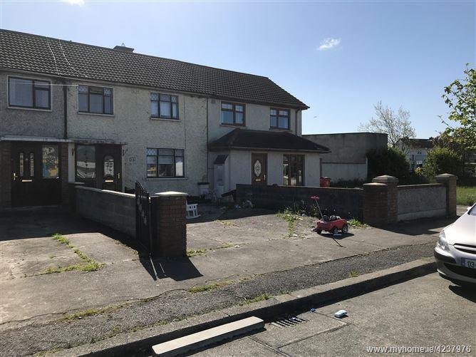 95 Cromcastle Road, Coolock, Dublin 5
