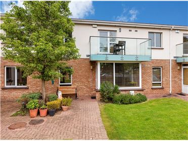 Photo of 26 Archers Wood, Castaheany, Dublin 15, D15 DX83