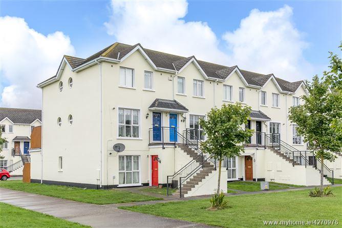 45 Holywell Manor, Swords, Dublin