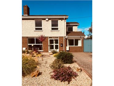 Photo of 18 Botanic Park, Glasnevin, Dublin 9