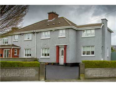 Photo of 19 Grove Avenue, Glasnevin,   Dublin 11