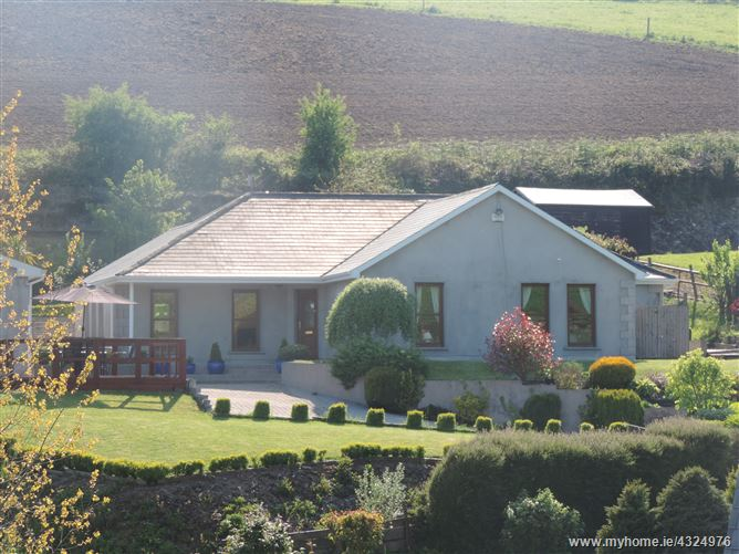 Main image for Hillside Tinnock, Youghal, Cork