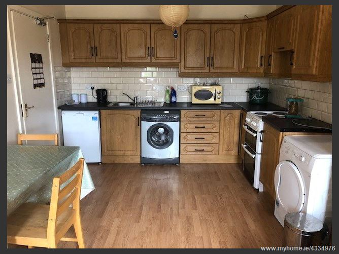Main image for Apartment No.4, 103/104 Main Street, Mallow, Co Cork, P51H729