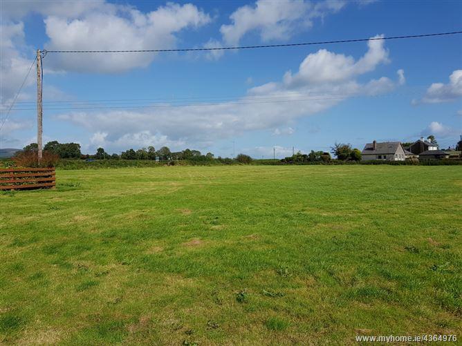 Main image for Kilrush, Dungarvan, Waterford