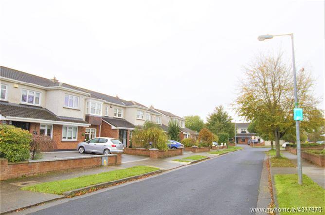 Main image for Dunboyne Village, Dunboyne, Meath