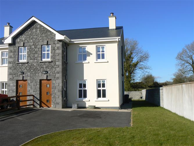 main photo for 19 The Stables, Galway, Monivea, Co. Galway