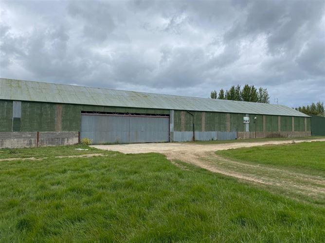 Main image for Unit 2, Seven Parks, The Doolagh, Naul,   County Dublin