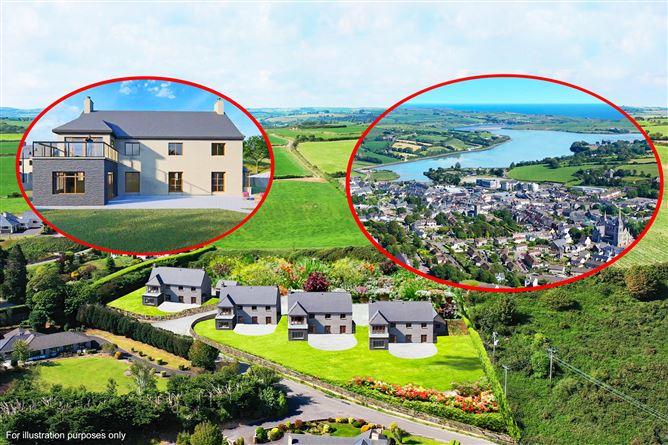 Main image for Cnocán na Gréine, Tawnies, Clonakilty, Clonakilty, West Cork